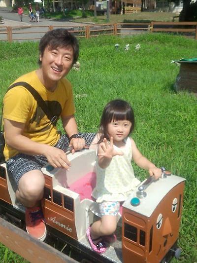 甲賀 自動車 教習所