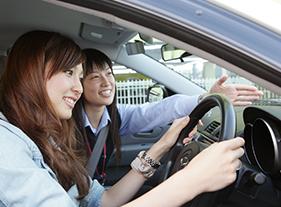 教習コース・料金のご案内 | 運転免許(普通・二輪・中型)取得なら ...